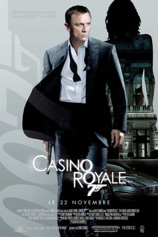 comptoir casino villeneuve loubet