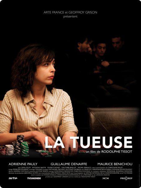 LA TUEUSE ( téléfilm) La-Tueuse-affiche