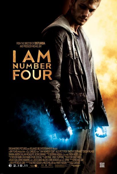 Numéro quatre Num%C3%A9ro-quatre-affiche-du-film