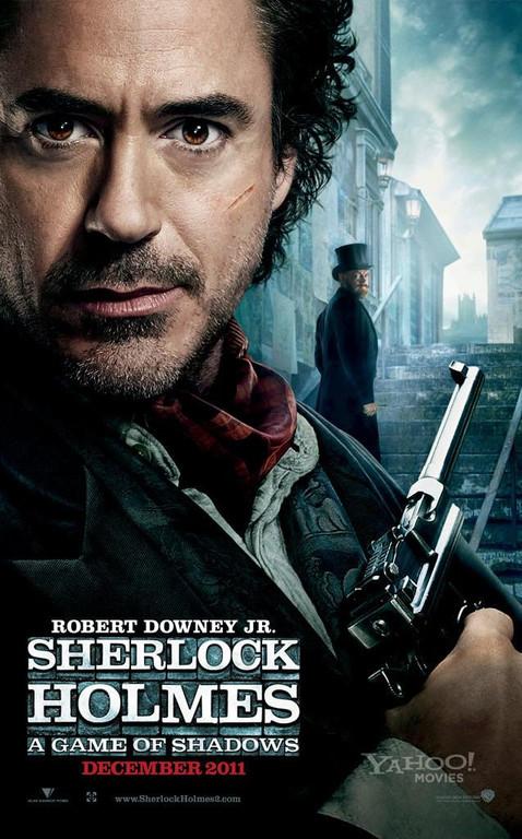 a description of a story of women by sherlocks holmes Sherlock: benedict cumberbatch, martin freeman  sherlock holmes martin freeman  american crime story fx.