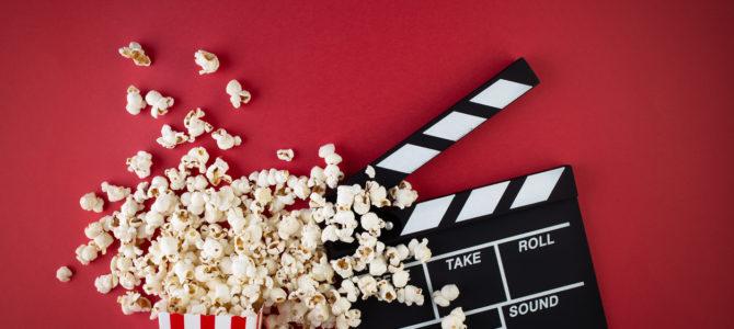 Les films attendus en 2020
